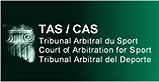 TAS-CAS