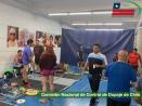 CN Levantamiento de Pesas 2019